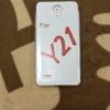 TPU ใส 0.5 (ใช้กับงานสรีนได้) Y21