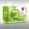 Idol Slim Apple ไอดอล สลิม แอปเปิ้ล