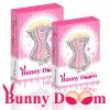 Bunny Doom 10 เม็ด บันนี่ ดูม อกฟู ฟิต อึ๋มจริง