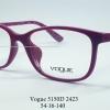 Vogue vo 5150D 2423 โปรโมชั่น กรอบแว่นตาพร้อมเลนส์ HOYA ราคา 2,300 บาท