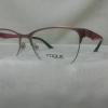 Vogue 3940 756 โปรโมชั่น กรอบแว่นตาพร้อมเลนส์ HOYA ราคา 2,500 บาท