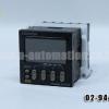 COUNTER OMRON H7CX-A4D-N