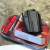 New.ซองปืน Sig P 320sp ซาฟารีแลนด์ 📌❗️ราคาโปรโมชชั่น ราคาพิเศษ ❗️📌