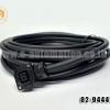 Brake Cable MR-BKS1CBL5M-A1-L