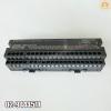 ขายCC-Link Mitsubishi AJ65SBTB1-32DT