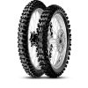 ยาง Pirelli Scorpion XC MID SOFT 110/100-18 64M NHS