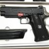 New.EMG SAI Licensed Hi-Capa 4.3 GBB Pistol (Black) ราคาพิเศษ