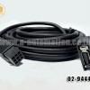 Encoder Cable Mitsubishi MR-JCCBL5M-H