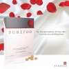 Furefoo New เฟอร์ฟู สูตรใหม่ เข้มข้นกว่าเดิม เพื่อผิวขาวฉ่ำน้ำ กระจ่างใส ดูมีออร่า
