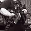 New.INFORCE WML White Multifunction Weapon Mounted Light (BK) ราคาพิเศษ