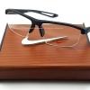 NIKE BRAND ORIGINALแท้ Flexon 7078 001 กรอบแว่นตาพร้อมเลนส์ มัลติโค๊ตHOYA ป้องกันรังสีคอม 5,200 บาท