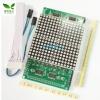LED 16x16 Dot Matrix Module จอแสดงผลแบบ LED Dot Matrix ขนาด 16x16