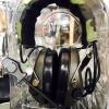 NEW Z.Tactical MSA Sordin Headset(Official Version) z111 ราคาพิเศษ