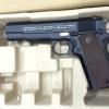 New.WE M1911 สีดำ ราคาพิเศษ