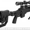 MB4411D - Well สีดำ รุ่นอัพเกรด พร้อมกล้องซูมได้ และขาทราย