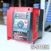 ขาย Inverter Toshiba รุ่น VFNC3-2022P