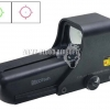 552 Red / Green Dot Sight with Marking