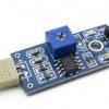HR202 Humidity Sensor Module โมดูลเซนเซอร์ความชื้น HR202