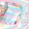 Fruity Candy Gluta Body Soap by Picky Wink 120g