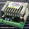 Driver Model : CSD5814N2-T (สินค้ามือสอง)