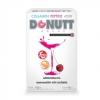 Donut Collagen Peptide 4500 mg. โดนัท คอลลาเจน เปปไทด์