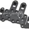 BlackHawk S.T.R.I.K.E. (STRIKE) Speed Clip Beretta CQC Platform (BK)prev next