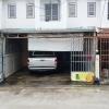 ทาวน์เฮ้าว์ 2 ชั้น มบ.หน้าอยู่ ต.เสม็ด อ.เมืองชลบุรี