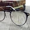 Paul Hueman 174D Col.5-1 โปรโมชั่น กรอบแว่นตาพร้อมเลนส์ HOYA ราคา 3,200 บาท