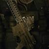 New.พานท้ายยึดหด HK416C / M4ES STINGER Tactical Stock for M4 Cmmg HK416 / M4 ราคาพิเศษ