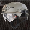 New.Emerson EXF BUMP Helmet With Protective Goggle(FG)
