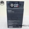 ขายInverter Mitsubishi Model:FR-A720-3.7K (สินค้าใหม่)