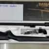 New.WELL MB-03D สีดำ มาตัวปืนอย่างเดียว ราคาพิเศษ