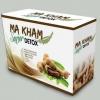 Ma Kham Super Detox ดีท็อกซ์มะขาม