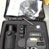 New.EOTech Holographic Hybrid Sight I EXPS3-4 W/ G33 STS Magnifier สีดำ สีทราย ราคาพิเศษ