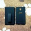 เคสเหน็บเอว สไลด์เก็บ(2ชิ้น) Note3