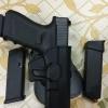 New.ซองปืนพกนอก CYTAC GLOCK19 📌❗️ราคาโปรโมชชั่น ราคาพิเศษ❗️📌 ======================== 📦 สนใจสินค้า สอบถามข้อมูลเพิ่มเติม 📦 จำหน่ายปืน BBGun และ อุปกรณ์ทุกชนิด ราคา ปลีก-ส่ง 🚚#จัดส่งทั่วประเทศ EMS และ ข