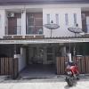 ทาวน์เฮ้าว์ 2 ชั้น มบ.พิสิรา ต.ดอนหัวฬ่อ อ.เมืองชลบุรี