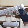 New.M1911 SV ฟูมาร์กิ้ง ราคาพิเศษ