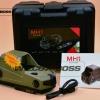 https://youtu.be/Z-OYxKiWlv4 New.Hartman MH1 Tatical Red Dotสายตาคู่ Motion Sensor ราคาพิเศษ