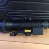 New.Yukon 3x60 NVMT Spartan Night Vision Riflescope Kit ราคาพิเศษ