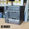 ขาย PLC Omron รุ่น CP1L-L20DT-D