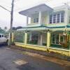 บ้านเดี่ยว 2 ชั้น ต.หนองตำลึง อ.พานทอง จ.ชลบุรี