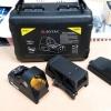 New.กล้องติดปืนสั้นจับราง SIG SAUER.. จุดเลง...สีแดง คมชัด ราคาพิเศษ