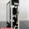 Servo Panasonic Model:MADHT1507 (สินค้าใหม่)