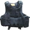 TOMAHAWK Vest (BK)