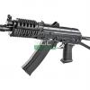 AK74UN MOD-A - E&L A104-A