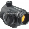 AIMPOINT MICRO T-1 Red / Green Dot Scope