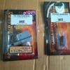 New.Prometheus Perfect Metal Hop Up Chamber NEO Set for Marui M4/M16