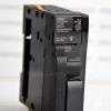 PLC MODEL:CJ2M-CPU11 [OMRON]