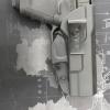 New.ซองปืนพอใน CYTAC GLOCK19 , GLOCK26 , GLOCK43 ราคาพิเศษ